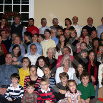baddour_christmas family photo_2007-2_wm.jpg