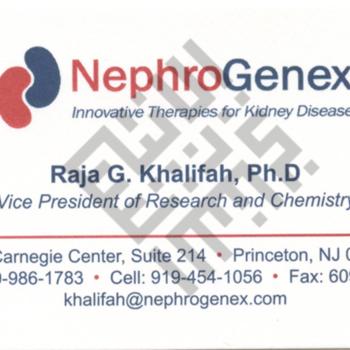 Raja_Khalifah_BusinessCard4_wm.jpg