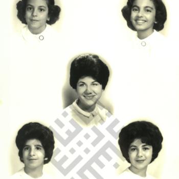 Findlen_portraits of unidentified girls_wm.jpg