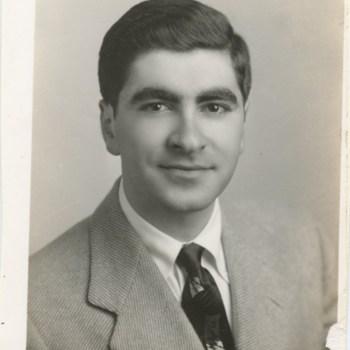 Zaytoun_Family_Joe-UNC-CH 1941.jpg