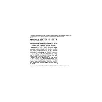 https://www.dropbox.com/s/jhej41je0oxbh7s/1922.06.30_NewYorkTimeswm.pdf
