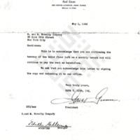 Mokarzel 1-4-1-55 Letter_wm.tif