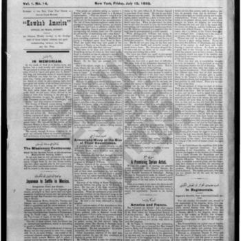 kawkab amrika_vol 1 no 14_july 15 1892_wmc.pdf