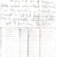Mokarzel 1-8-1-56 note_wm.tif