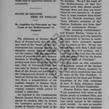 https://www.dropbox.com/s/lj2eqfhfz9tmsuz/1929.06_TSW_SenatorReed48wm.jpg