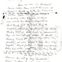 Mokarzel 1-4-1-21 Letter_wm.tif