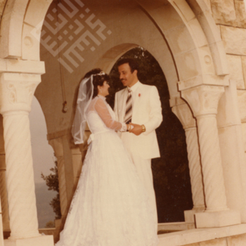 nasrallah_1983_wedding of noha and chuck.jpg