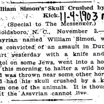 Wilmington_SimonWilliam_1903m_SkullCrushed_Nov4.jpg