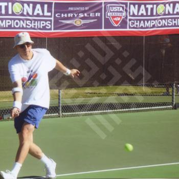 Raja_Khalifah_Raja_Tennis1_wm.jpg