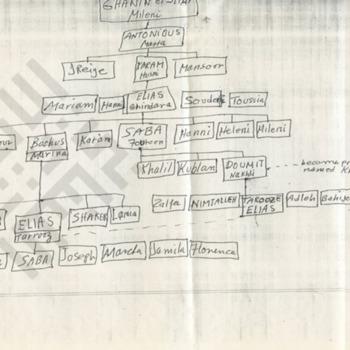 handwritten-family-tree-2_wm.jpg