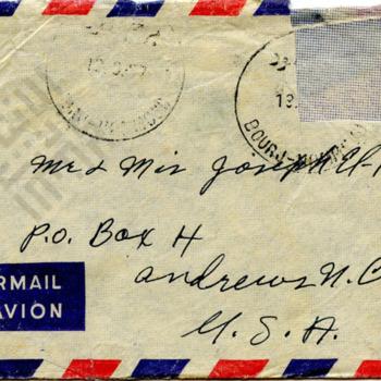 El-Khouri_Envelope to Joseph from Lebanon Sep13 1957_1_wm.jpg