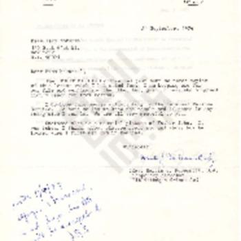 Mokarzel 1-1-6-6 Letters_wm.pdf