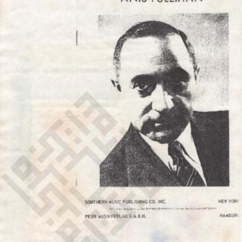 https://lebanesestudies.omeka.chass.ncsu.edu/uploads/OussaniCollection/Oussani2018-1173.pdf