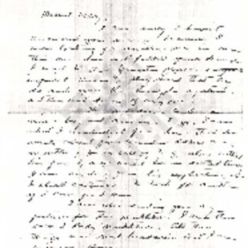 Mokarzel 1-4-1-29 Letter_wm.pdf