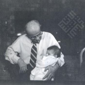 Shehdan-GrandfatherwithChild_wm.jpg
