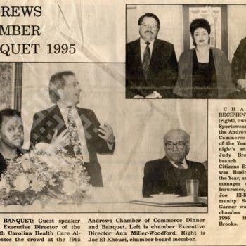 El-Khouri_Andrews Chamber Banquet 1995_wm.jpg