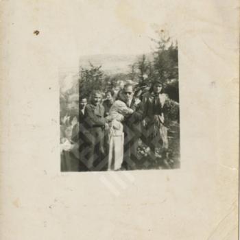 saleh_undated family photo in Lebanon_wm.jpg