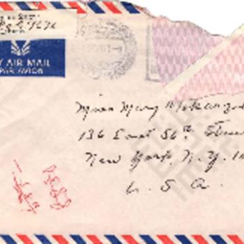 Mokarzel 1-8-1-11 Envelope_wm.pdf
