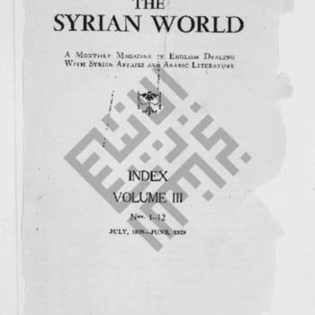 vol 3 index-reduced_wm.pdf