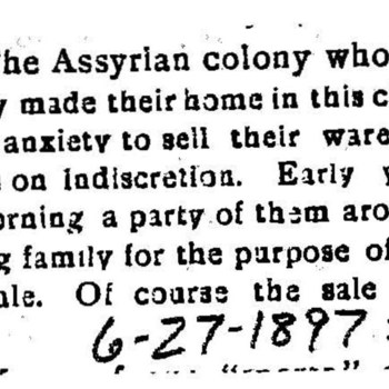 Wilmington_1897s_AssyrianIndiscreteSale_Jun27.jpg