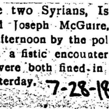 Wilmington_SimonsIsaac_1897s_Arrested_Jul28.jpg