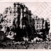 Mokarzel 1-2-1-7 Mountain_wm.tif