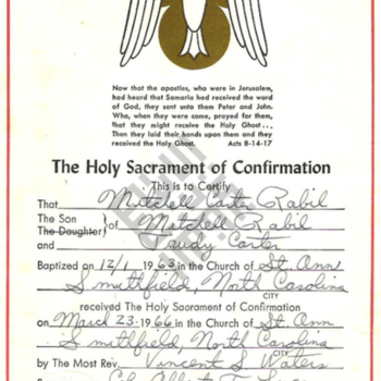 Carter Rabil_MITCHELLCARTERRABILCONFIRMATION,1963_wm.jpg
