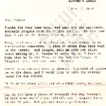Mokarzel 1-7-1-6 Letter_wm.pdf