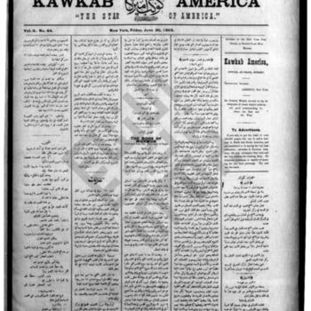 kawkab amrika_vol 2 no 64_june 30 1893_wmc.pdf