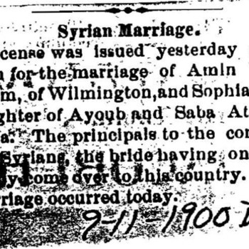 Wilmington_WackaaimAmin_AtitSaba_1900d_Marriage_Sep11.jpg
