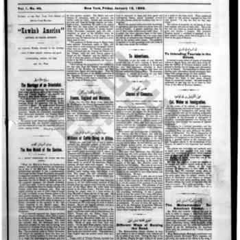 kawkab amirka_vol 1 no 40_jan 13 1893_wmc.pdf