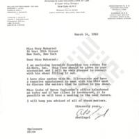 Mokarzel 1-4-1-42 Letter_wm.tif