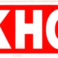 Khouri 6-1 Sticker_wm.tif