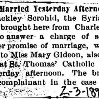Wilmington_ScrohidNackley_GideonMary_Married_Feb3.jpg