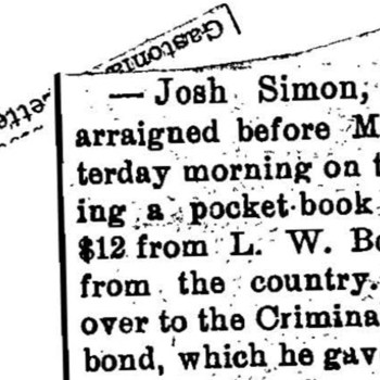 Wilmington_SimonJosh_1900s_Arraigned_Jun2.jpg