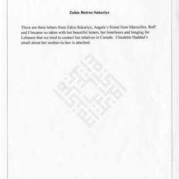 https://lebanesestudies.omeka.chass.ncsu.edu/uploads/EllisCollection/KEllis2018-379.pdf