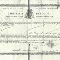 Mokarzel 2-2-1-23 Certificate_wm.tif
