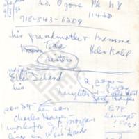 Mokarzel 2-2-1-22 Notes_wm.tif