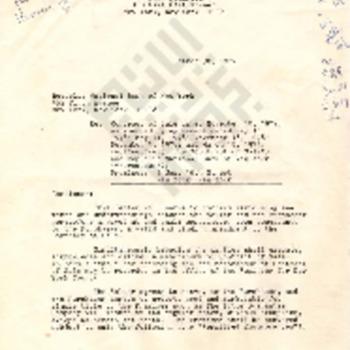 Mokarzel 1-6-1-11 Letters_wm.pdf