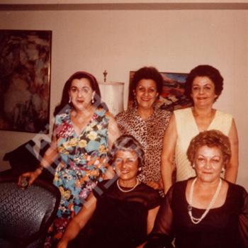 Mokarzel 2-1-2-15 Sisters_wm.jpg