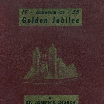 StJos_1955_Jubilee_OCR.pdf