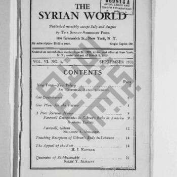 vol6_table of contents_wm.pdf