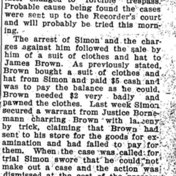 Wilmington_SimonJosh_1909s_ChargedWithForcibleTresoassAndAssault_Aug17.jpg
