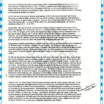 El-Khouri_Nomination of Joseph for Mother Theresa Memorial Award_ocr_wm.pdf