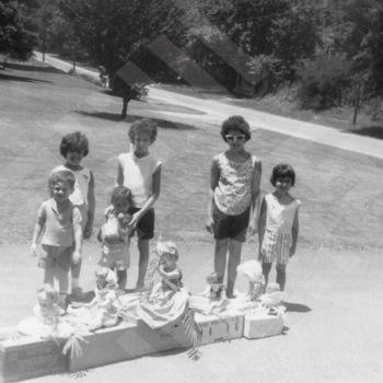 El-Khouri_Doll Parade 1963_1-1.jpg