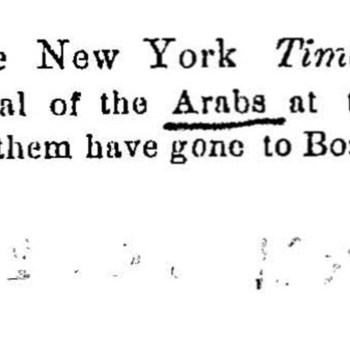 Wilmington_1877s_NewYorkTimesRecords.jpg