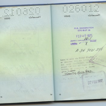 Samir_Saleh_First_USA_Passport_Stamp1975.jpg