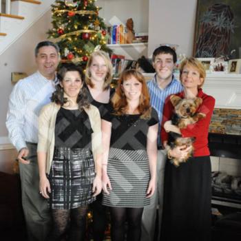 Abed_family 2010_wm.jpg