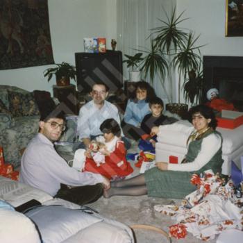Moise_Khayrallah_ChristmasPhoto_wm.jpg