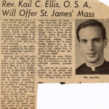 https://lebanesestudies.omeka.chass.ncsu.edu/uploads/EllisCollection/KEllis2020-724.pdf